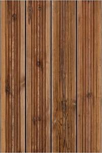 pardoseli exterioare lemn termotratat pin impregnat