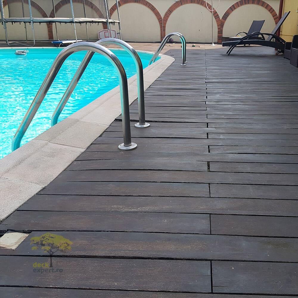 deck piscina deteriorat 2