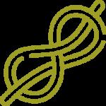 ploturi pvc cabluri