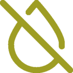 ploturi pvc hidroizolatie