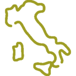 ploturi pvc italia