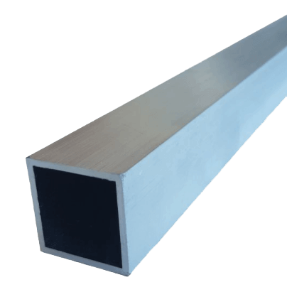 Rigla suport deck aluminiu 30x30